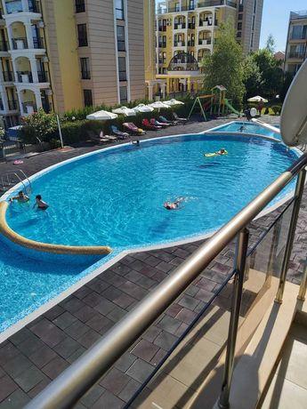 Wynajmij moje mieszkanie w Bułgarii