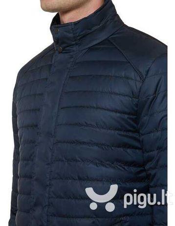 Новая (Оригинал) Куртка GEOX M Wilmer M1223J T2606 F4386 р M-50. р-52L