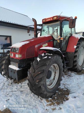 Traktor Case CS 150
