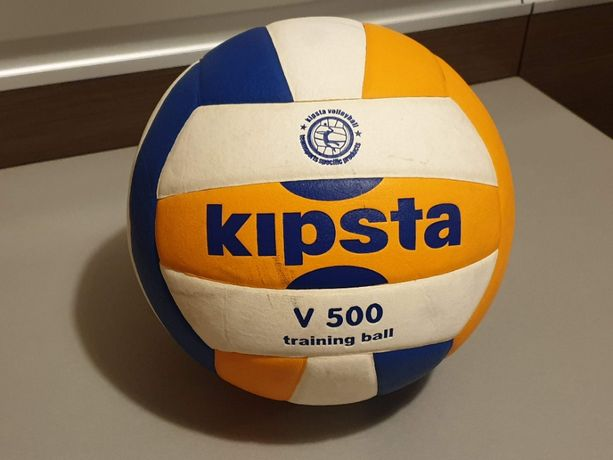 Piłka do siatkówki Kipsta V500