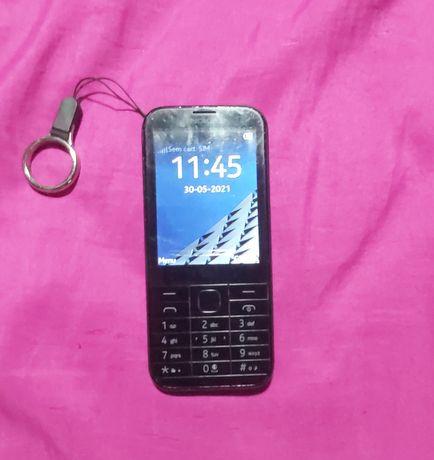 Telemovel Nokia RM-1012