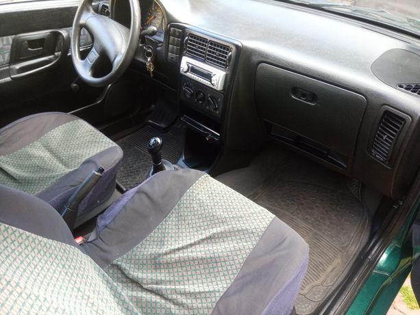 Seat cordoba 97 sprawny
