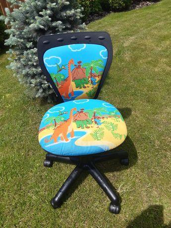 Кресло-стул детский