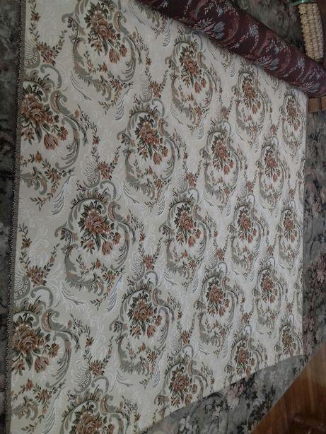Materiał obiciowy (tapicerski) 11m