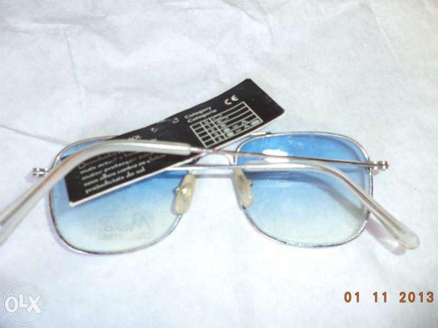 Óculos de sol para criança