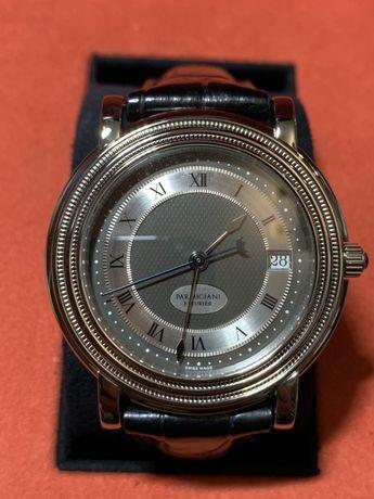Золотые часы Parmigiani Fleurier Toric