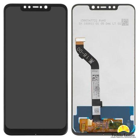 Дисплей Xiaomi Redmi 2,3,3s,4,4x,4a,4pro,4prime,5,Note5,6,6a,Note6,7,8