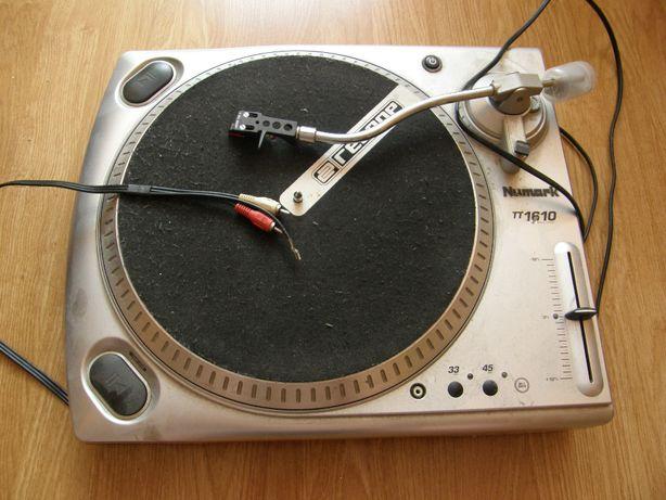 Gramofon Numark TT1610