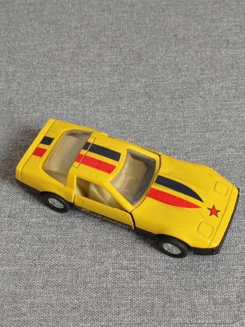 Resorak - Chevrolet Corvette SS-908