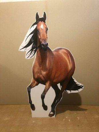 Подставка лошадь для фотосессии на годик, праздники, мероприятия