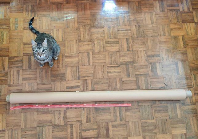 Pele Cortiça Tecido Cortiça com 3 metros por 1,40 metros 3M x 1,4M