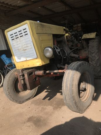 Трактор т-25 +бонус
