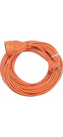 Przedłużacz 30m kabel