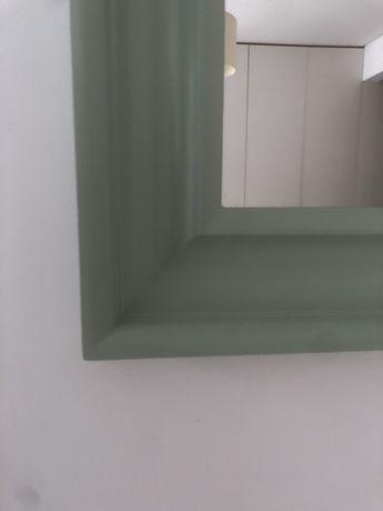 Espelho 165x74
