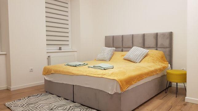 Noclegi Apartament 82m -mieszkanie na doby