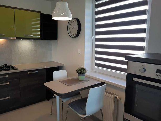 mieszkanie 2-pokojowe 50m2 - Osiedle Południe