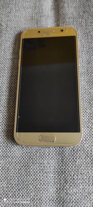 Samsung Galaxy A5 Sochaczew - image 1