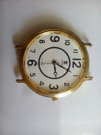 Продам наручний годинник