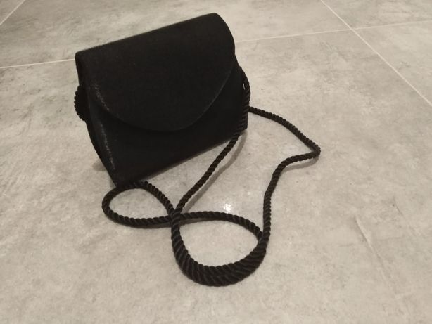 Mała torebka sylwestrowa Oriflame