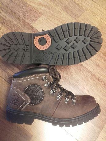 Dockers by gerli buty r 37 nowe