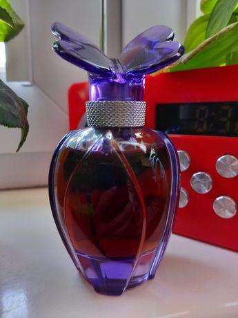 Mariah Carey M edp perfumy