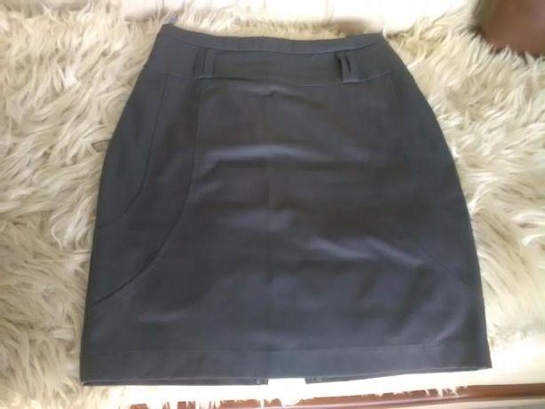 spódniczki roz.38