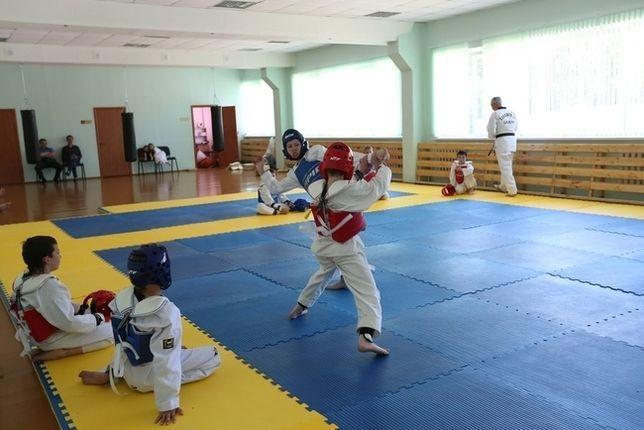 Маты татами/пазл/спортивные ласточкин хвост для спорта/спортзала/школ