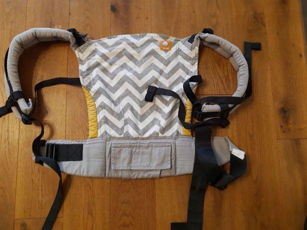 Nosidło ergonomiczne TULA standard