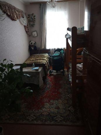 Здаю 3-кімнатну квартиру в Нововолинську