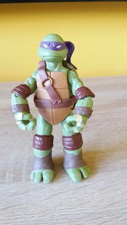 Żółw Ninga