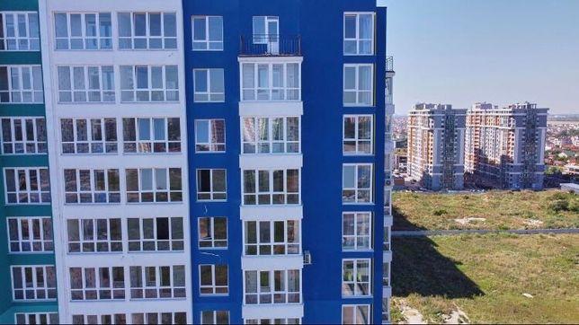 Первый взнос 3200у.е Квартира на Таирова в Рассрочку БЕЗ КОМИССИИ