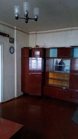 Продам 2х комнатную нам Новых домах.
