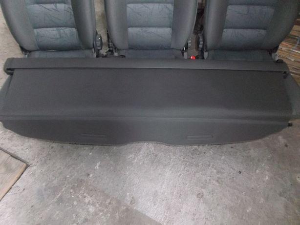 Roleta bagażnika Ford Galaxy 2001r.do 2003r.