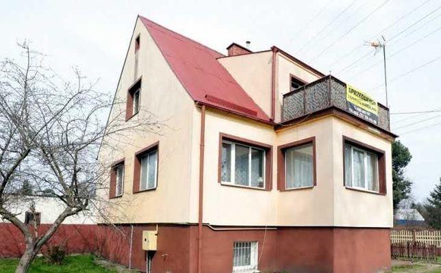 Gdańsk Wrzeszcz sprzedam dom wolnostojący -bezpośrednio od właściciela