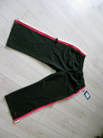 Капри мужские Reebok, XL