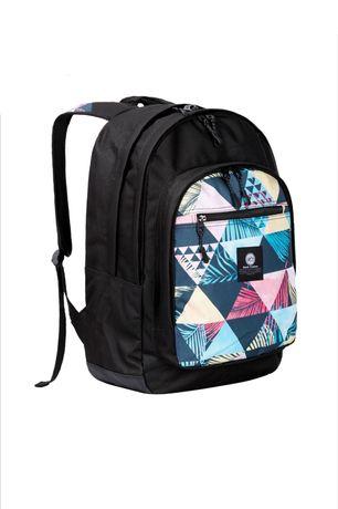 Рюкзак для школьников, для отдыха, женский, для девочек