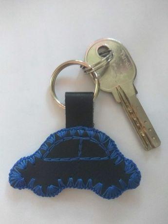 Брелоки для ключей