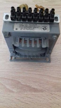 Transformator TOe 100VA 24V