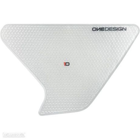 tank pad super tenere xt1200z protetor de deposito one design