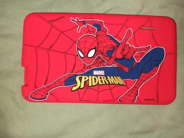 Класний якісний чехол на гейм пад, планшет marvel 150грн Marvel
