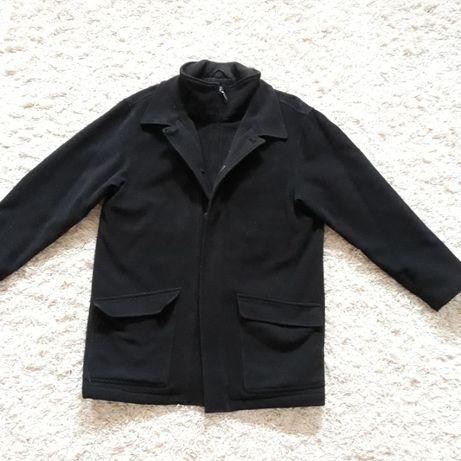 Пальто мужское XXL