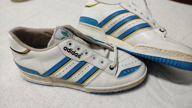 Ténis /Adidas /Nike/Timberland /Elite/ Originals