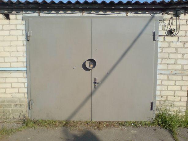 Сдам аренда гараж,Корабел-2.