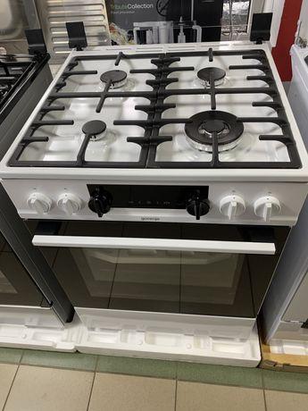 Плита кухонна