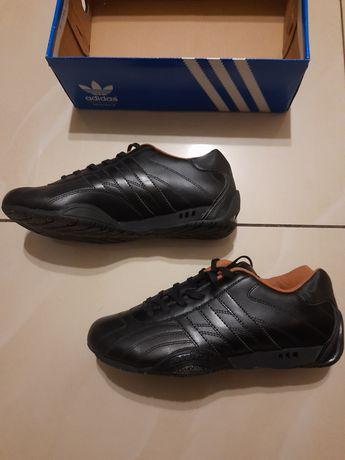 Новые мужские красовки Adidas