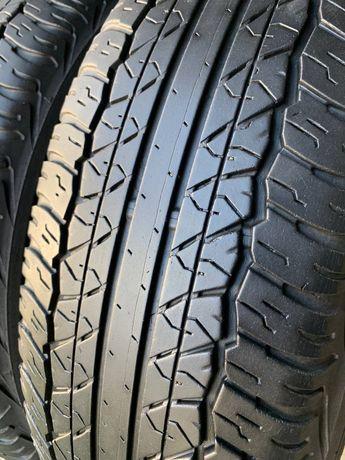 Шины R17 245 65 Dunlop Grandtrek Склад Шин Осокорки