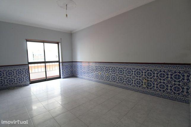 Apartamento, 3 quartos, Palmela, Estação Sul