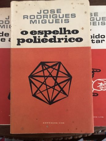 José Rodrigues Miguéis Estúdios Cor Editorial Estampa O Grande Gatsby