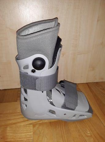 Orteza , but ortopredyczny Rozmiar S