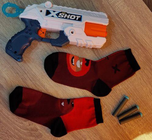 Шкарпетки Brawl Stars (носки Бравл Старс)